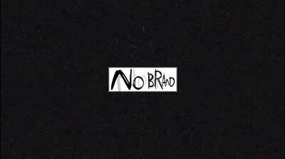 NO BRANDデビュー作「ChronoBox -クロノボックス-」 制作は、順調みたい