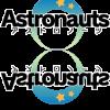 アストロノーツ・シリウス新作「百奇繚乱の館」 4月28日から予約開始!